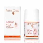 Retin Glow Intense Fade Cream