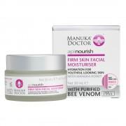 Manuka Doctor Firm Skin Facial Moisturizer 50mL